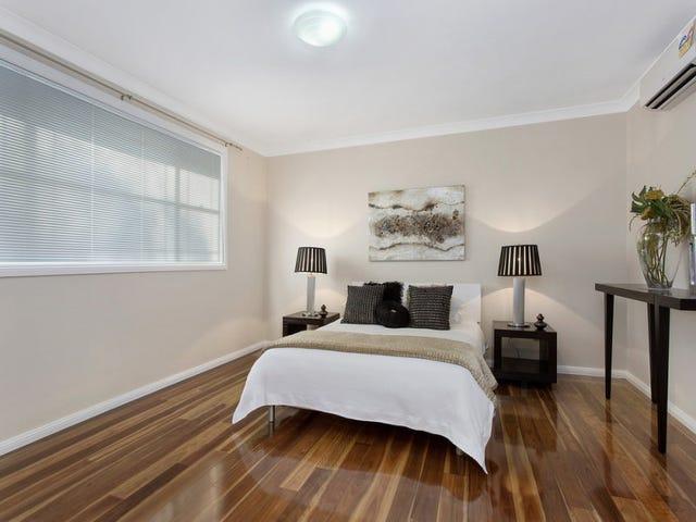 3/4 Murray Street, North Parramatta, NSW 2151