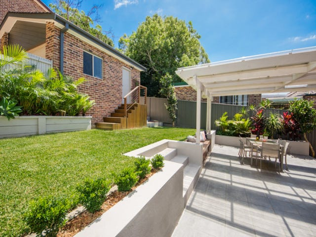 17 Bruce Avenue, Caringbah South, NSW 2229