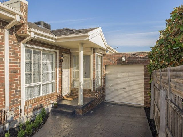 3/23 Lex Grove, Oak Park, Vic 3046