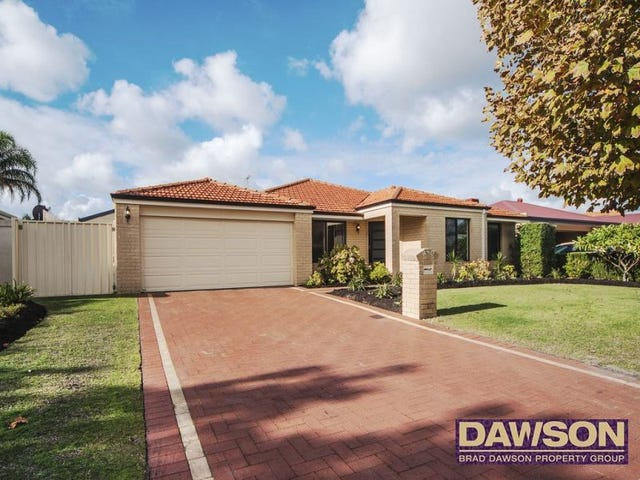 124 Southacre Drive, Canning Vale, WA 6155