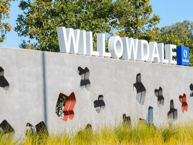 Willowdale Drive (entry off Camden Valley Way), Denham Court, NSW 2565