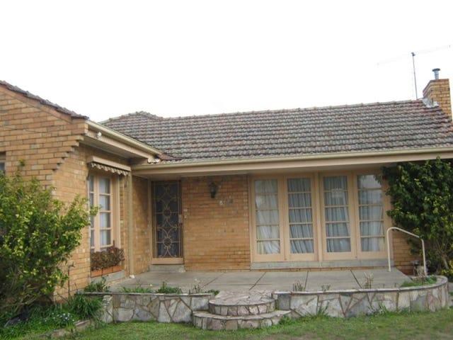 8 Grace Avenue, Dandenong, Vic 3175