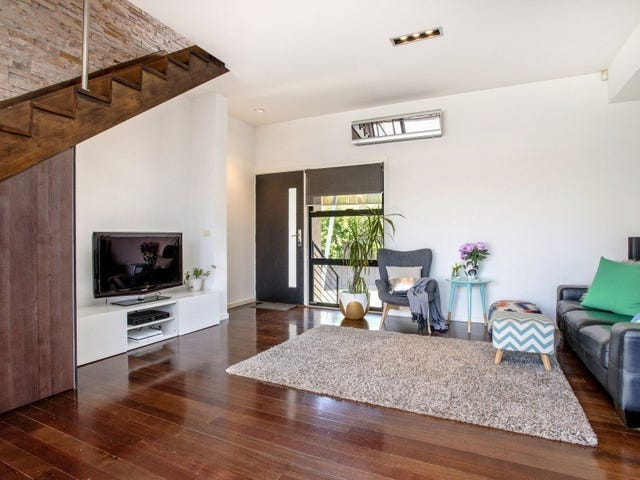 28/37 Ascot Vale Road, Ascot Vale, Vic 3032