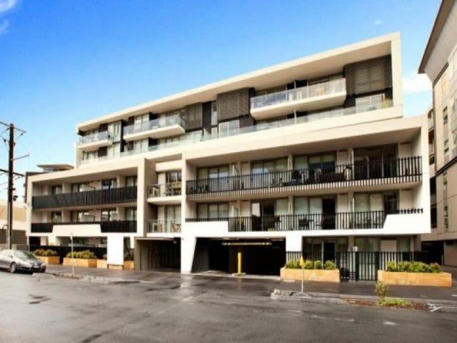 221/70 Nott Street, Port Melbourne, Vic 3207