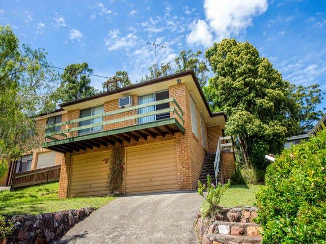 16 Stubby Street, Nelson Bay, NSW 2315