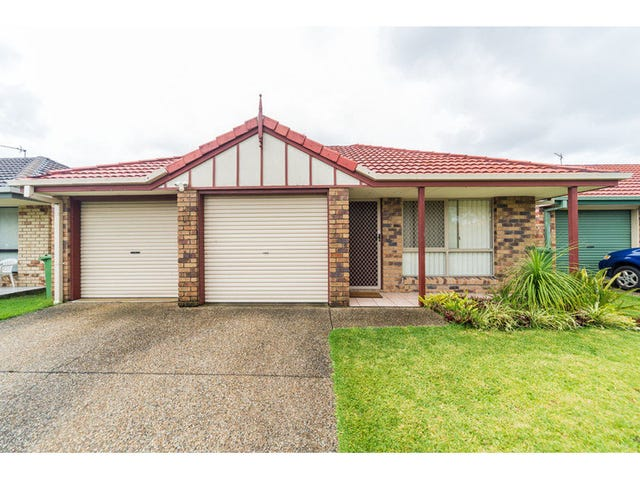 148 Sidney Nolan Drive, Coombabah, Qld 4216