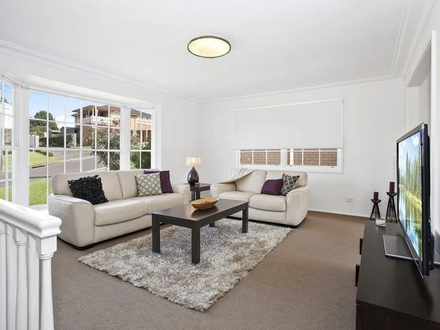 80 Langson Avenue, Figtree, NSW 2525
