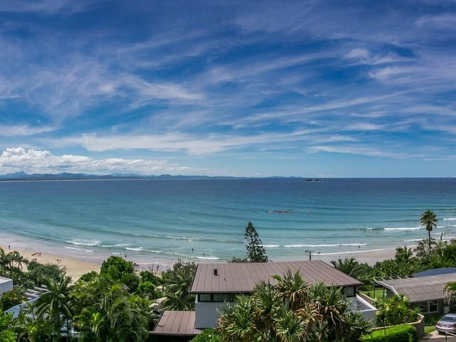 24 Brownell Drive, Byron Bay, NSW 2481