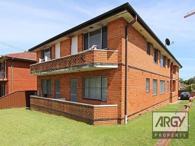 221 Lakemba Street, Lakemba, NSW 2195