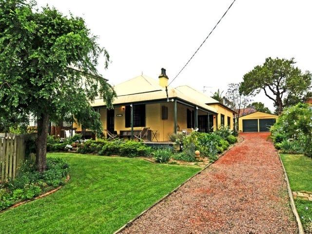 90 Victoria Street, East Maitland, NSW 2323