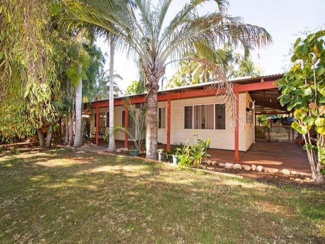 17 De Marchi Road, Cable Beach, WA 6726