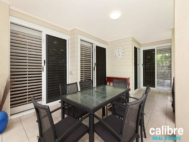 12/41 Racecourse Road, Hamilton, Qld 4007