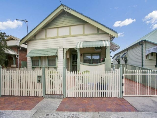 39 Glebe Road, The Junction, NSW 2291