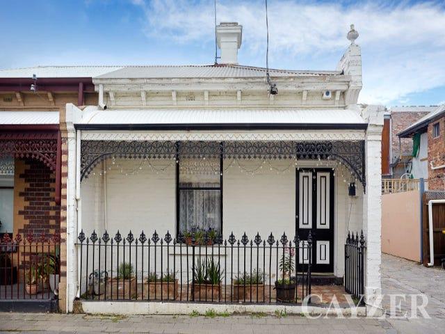 48 Thomson Street, South Melbourne, Vic 3205