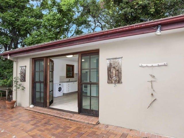 1/35 Blaxland Street, Hunters Hill, NSW 2110