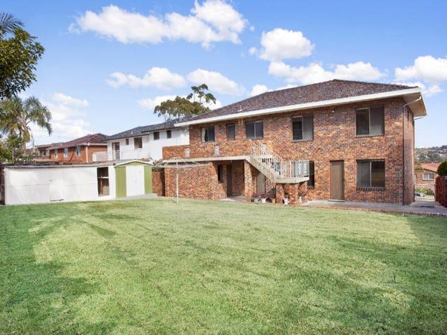 68 Lincoln Avenue, Collaroy, NSW 2097