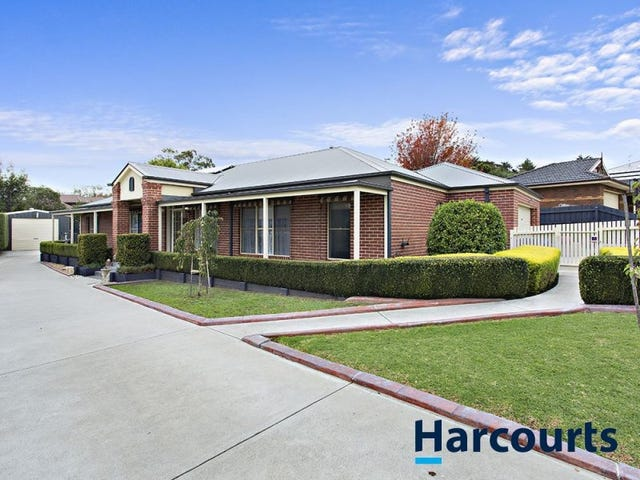 13 Jacob Court, Warragul, Vic 3820