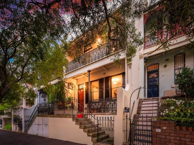 33 Golden Grove Street, Newtown, NSW 2042