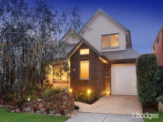 23 Yarraburn Close, Bentleigh East, Vic 3165