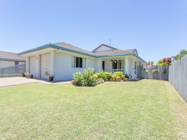 4 Fleming Court, South Mackay, Qld 4740
