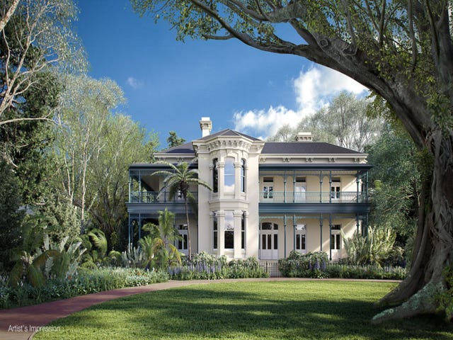 36 Wellington Street, Bondi, NSW 2026