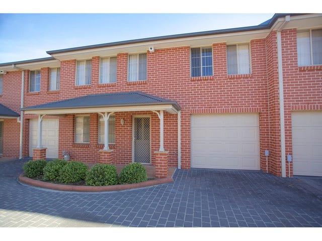 10/130 Howick Street, Bathurst, NSW 2795