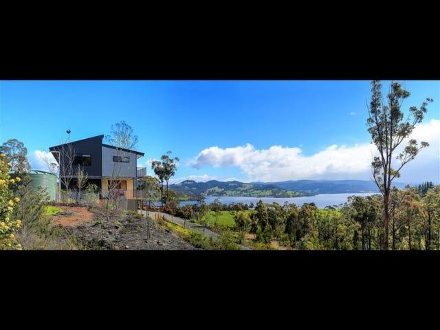 902b Cygnet Coast Rd, Wattle Grove, Tas 7109