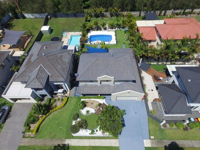 9 Bougainvillea Rd West, Hamlyn Terrace, NSW 2259
