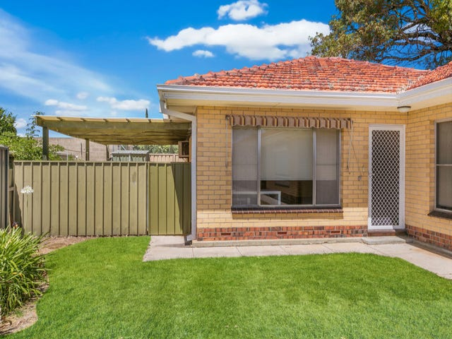 5/1 William Street, Glengowrie, SA 5044
