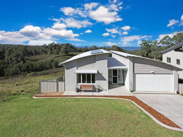 95 Blairs Road, Long Beach, NSW 2536