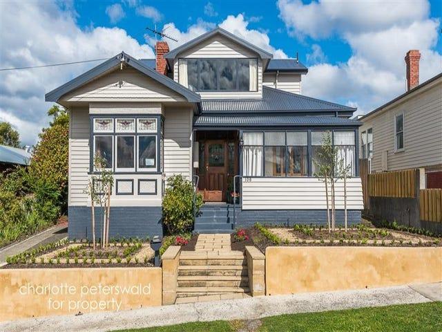 108 York Street, Sandy Bay, Tas 7005