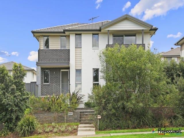 202 Richardson Road, Spring Farm, NSW 2570