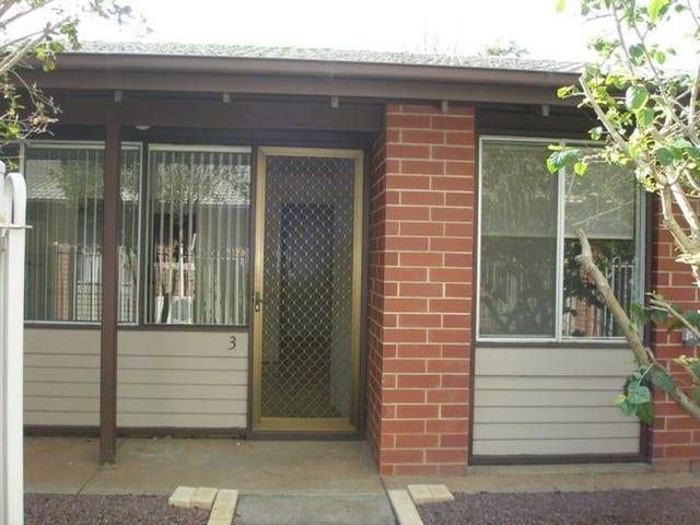 Unit 3/2 Perez Avenue, Salisbury, SA 5108