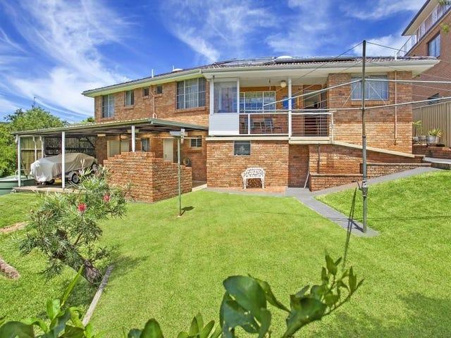 73 Walang Avenue, Figtree, NSW 2525