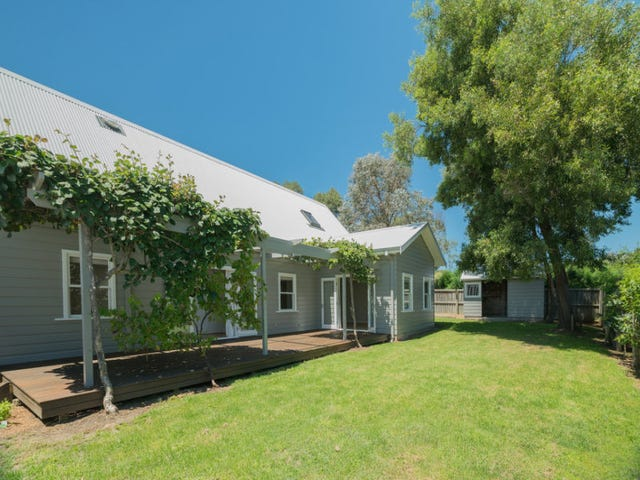 10 Livingstone Court, Mittagong, NSW 2575