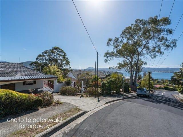 1a Beddome Street, Sandy Bay, Tas 7005