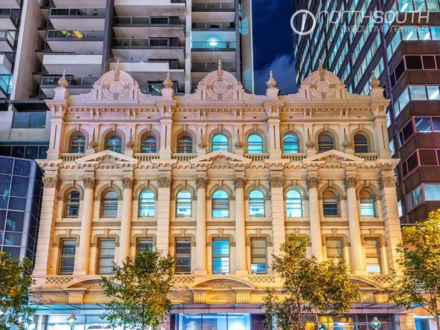 51/422 Queen Street, Brisbane City, Qld 4000