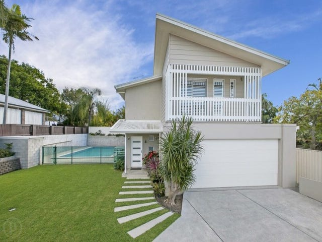 20 Bayview Terrace, Wavell Heights, Qld 4012