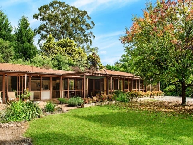 42 Garland Road, Bundanoon, NSW 2578