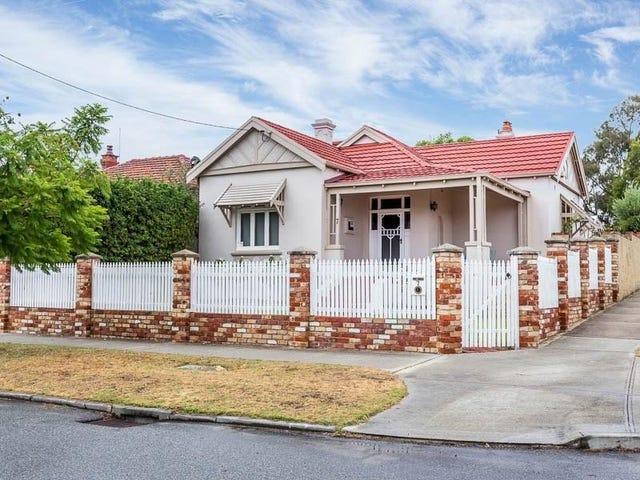 7 Knutsford Street, North Perth, WA 6006