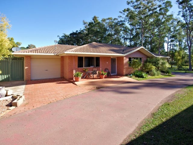 12/259 Linden Ave, Boambee East, NSW 2452
