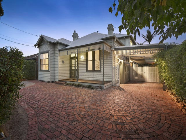 3 Ames Avenue, Carnegie, Vic 3163
