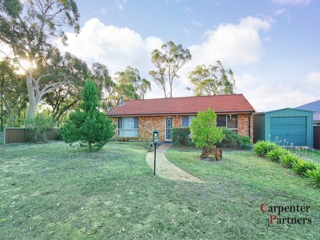 43 Cobham Street, Yanderra, NSW 2574