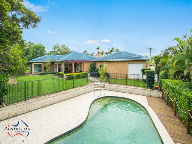 22 Kite Crescent, Thornlands, Qld 4164