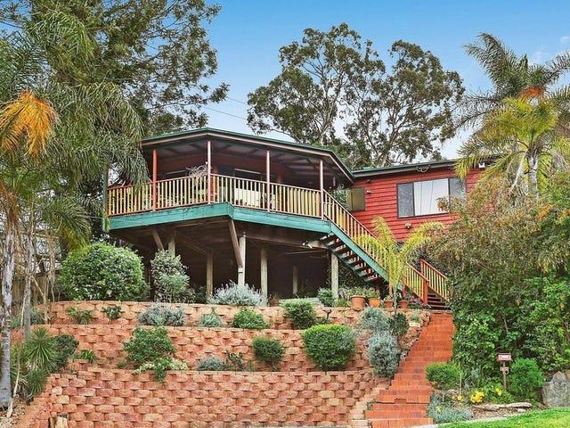 15 Rae Street, Seven Hills, NSW 2147