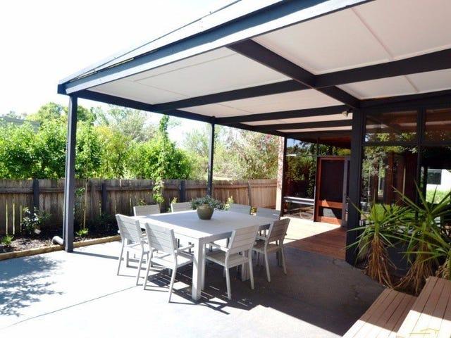 59 Francis Street, Moama, NSW 2731