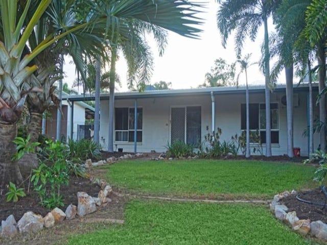 18 Landsborough Terrace, Bakewell, NT 0832