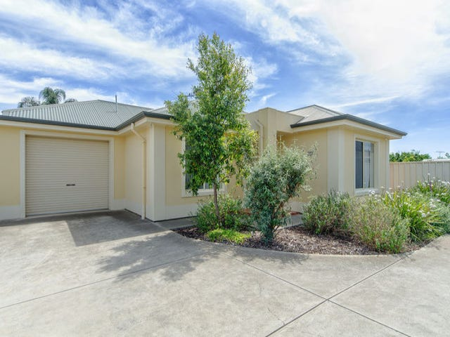 22A York Place, Woodville North, SA 5012