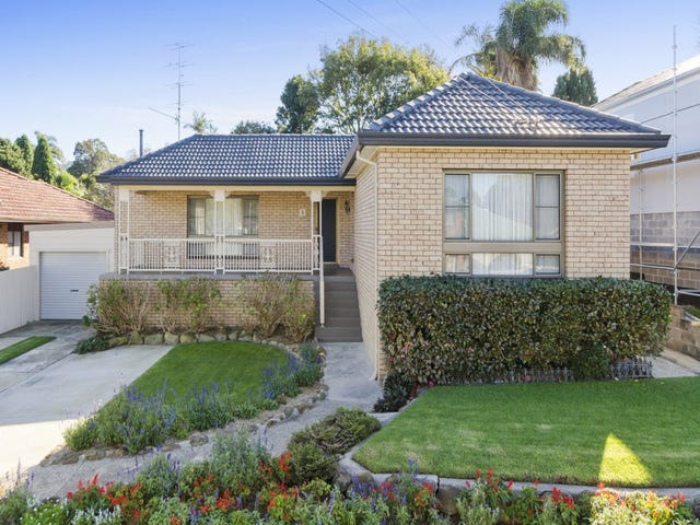 8 Ursula Road, Bulli, NSW 2516