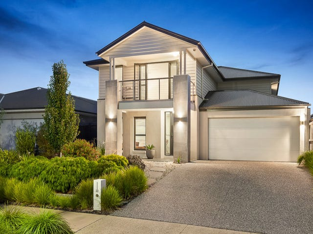 22 Oceanic Drive, Safety Beach, Vic 3936